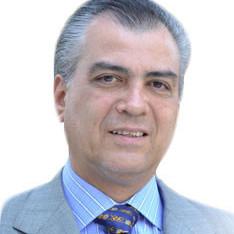 dr-carlos-salazar