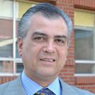 dr_Carlos_Salazar_Lopez_Ortiz