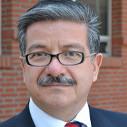 dr_Gerardo_velazquez