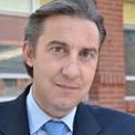 dr_jose_luis_castro