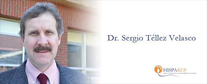 dr_Sergio_Tellez2